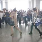 t-ara-airport-0320-04