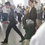t-ara-airport-0320-05