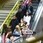 t-ara-airport-0320-09