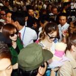 t-ara-airport-0320-13