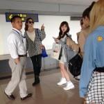t-ara-airport-0320-19