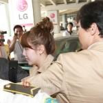 t-ara-airport-0320-23