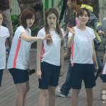t-ara-dreamteam-0322-01