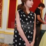 t-ara-vn-0323-08