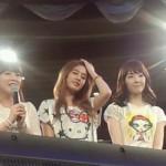 t-ara-fan-130413-01