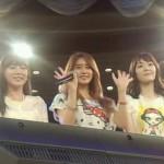 t-ara-fan-130413-03
