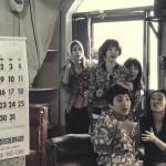 t-aran4-officialphoto-09