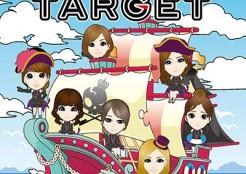 target-130614