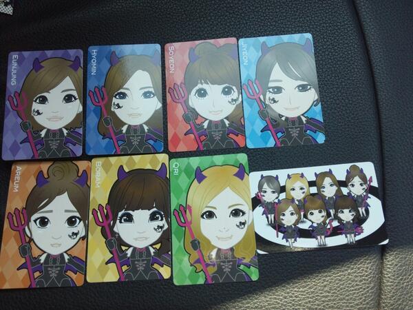 target-130711-card