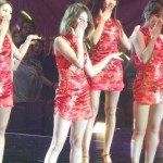t-ara-hk-130811-01