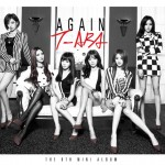 t-ara-again-131014-01