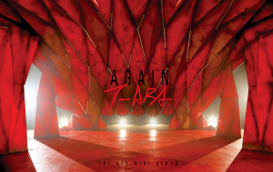 t-ara-again-131014-03