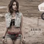t-ara-again-131014-41
