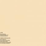 t-ara-again-131014-52