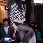 t-ara-fan-131028-21