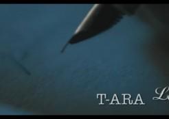 t-aralw-140220