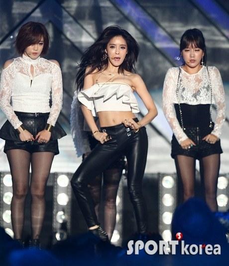 13年10月06日T-ARA『韓流ドリームコンサート2013』関連画像まとめ
