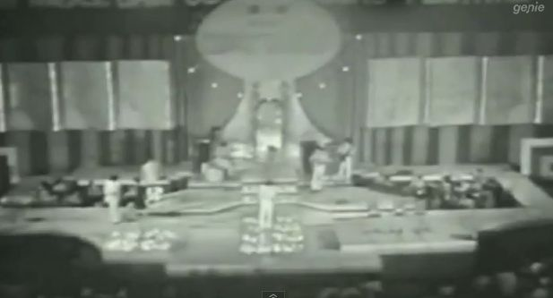 【AGAIN1977】T-ARA『1977기억 안나(覚えてない)』公式MV動画