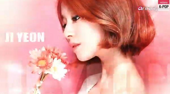 T-ARA14年1月6日『Simply K-POP』ライブ動画まとめ