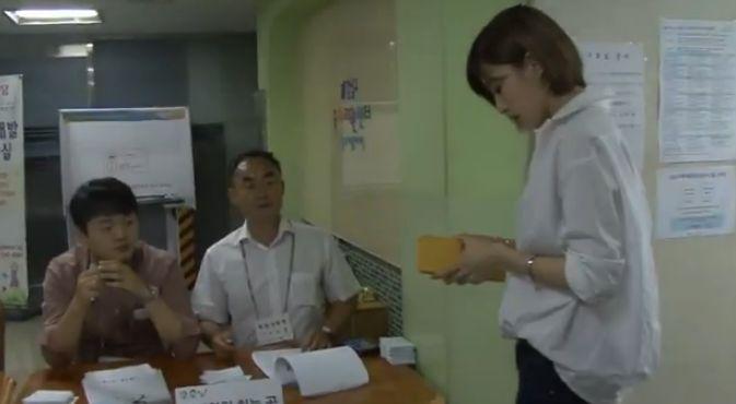T-ARAウンジョンが6月4日地方選挙へ行き投票【動画】