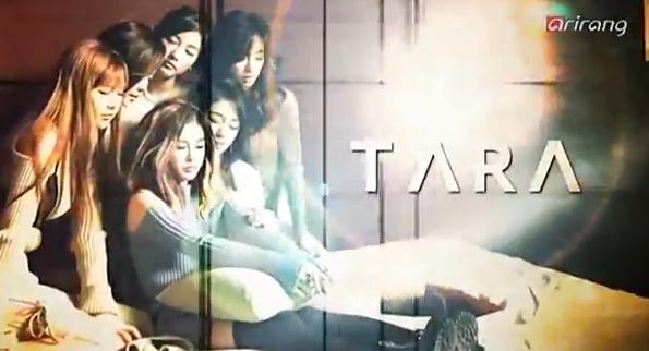 T-ARA14年9月26日『Simply K-POP』SUGAR FREEライブ動画