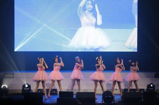 T-ARA14年12月25日『韓国単独コンサート』関連動画まとめ
